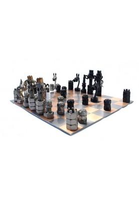 Луксозен шах за подарък