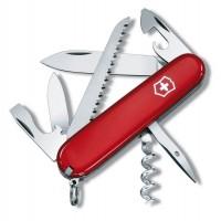 Швейцарско ножче Victorinox Camper