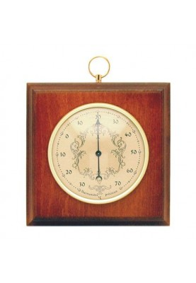 Термометър за подарък