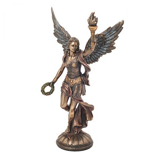 Виктория, богинята на победата