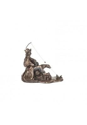 Статуетка за подарък за рибар
