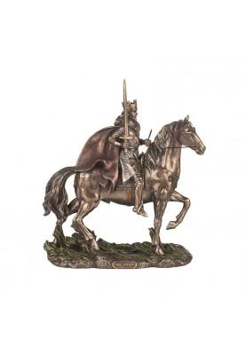 Статуетка за подарък - Крал Артур