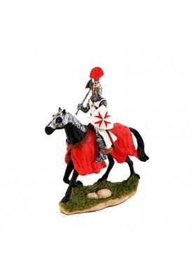 Статуетка за подарък - Рицар
