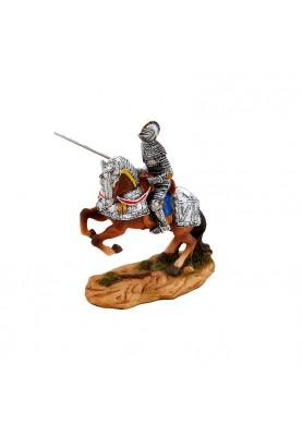 Статуетка за подарък - Рицар WU143