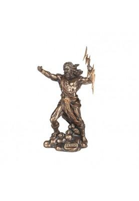Статуетка за подарък - Зевс