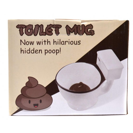 Чаша тоалетна чиния
