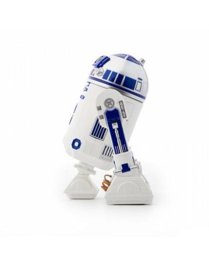 R2D2 от Star Wars управляем робот с мобилно приложение