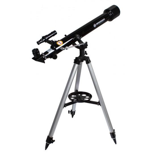 Bresser Arcturus 60x700 Телескоп