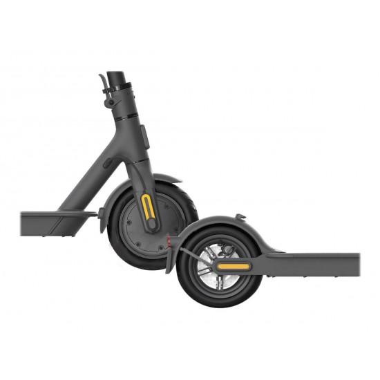 XIAOMI Mi 1S EU Електрически скутер