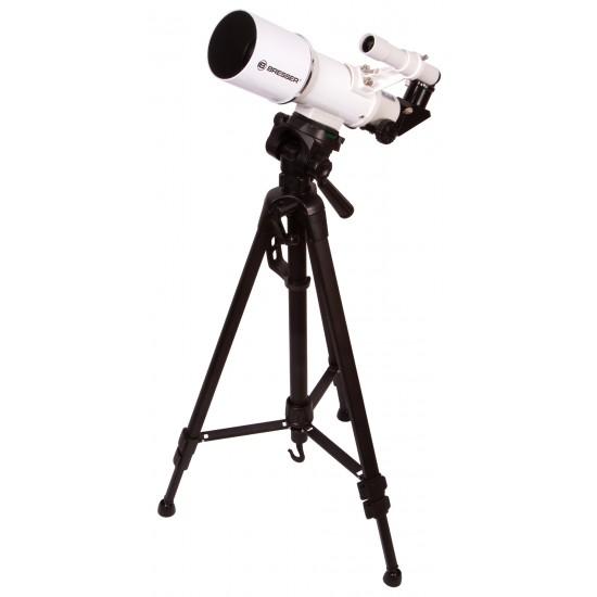 Bresser Classic 70/350 AZ Телескоп