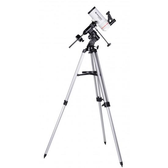 Bresser Messier Maksutov 90/1250 EQ3 Телескоп