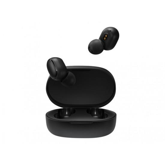 Безжични слушалки Xiaomi Mi True Wireless Earbuds Basic 2 BHR4272GL