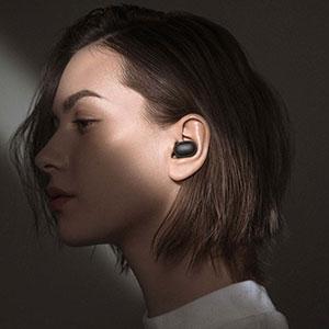Wireless headphones Xiaomi
