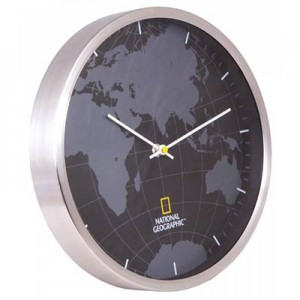 Часовници за стена и настолни