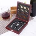 Комплекти за вино