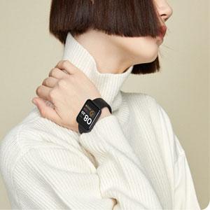 Смарт часовници Xiaomi
