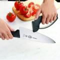 Точила за ножове