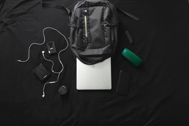 чанти и раници за лаптоп