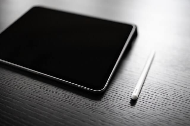 писалки стилус за телефони и таблети